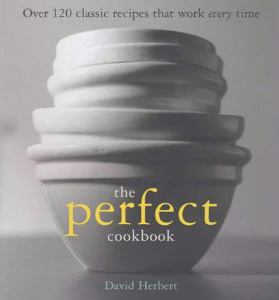 01 - The Perfect Cookbook - 31-10-2003