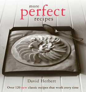 02 - More Perfect Recipes - 31-12-2003