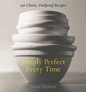 03 - Simply Perfect Every Time - 2004