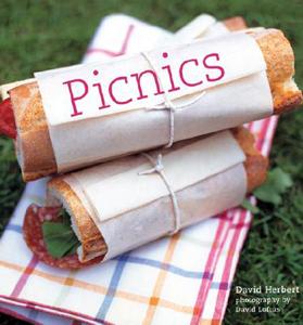 04 - Picnics - 26-07-2006