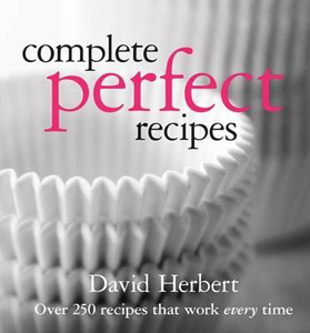 05 - Complete Perfect Recipes - 22-10-2008