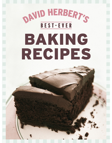 08 - Best-ever Baking Recipes - 02-04-2012