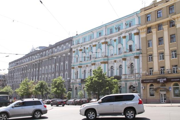 08 - 2014.05.23 - Харьков. МК Елизаветы Глинской