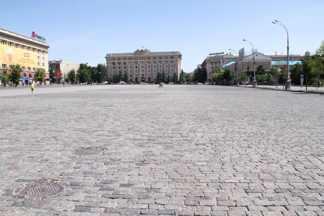 09 - 2014.05.23 - Харьков. МК Елизаветы Глинской