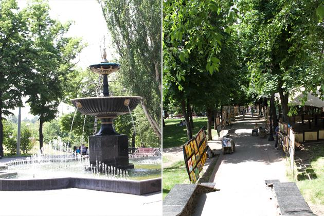 11 - 2014.05.23 - Харьков. МК Елизаветы Глинской