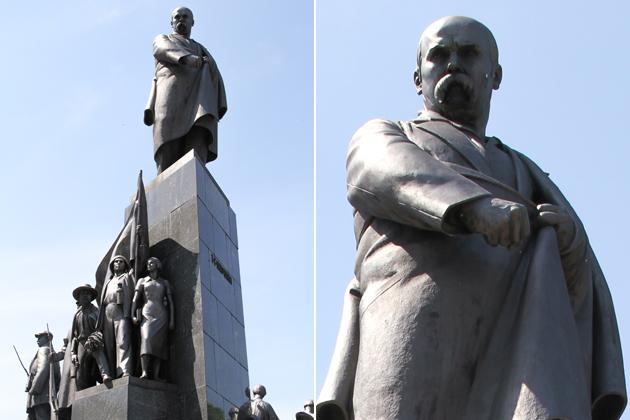 13 - 2014.05.23 - Харьков. МК Елизаветы Глинской