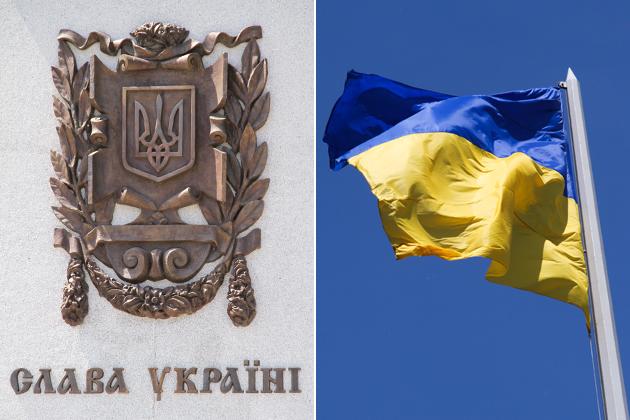 15 - 2014.05.23 - Харьков. МК Елизаветы Глинской