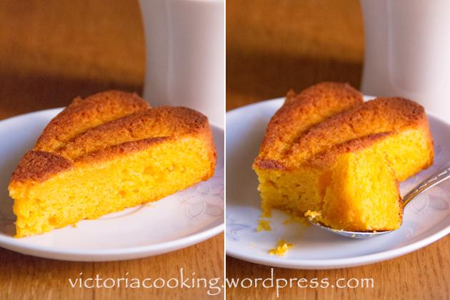 03 - Морковный пирог 630х420