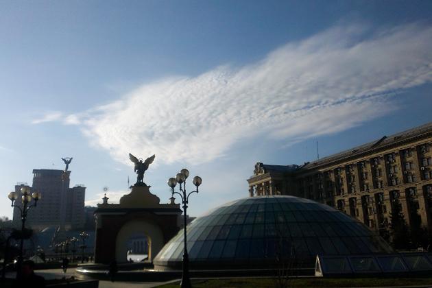 01 - 2015-03-19 - Киев 1ая неделя